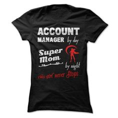 Accountant Mom - Limited Edition T-Shirt Hoodie Sweatshirts ooa
