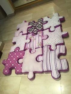 Cloud blanket baby blanket name blanket fleece blanket diy puzzel spielkissen diy pillow play pillow baby pillow solutioingenieria Image collections