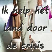 SPREUKENKADO.nl - Spreuken vrouwen, leukste kadootje om weg te geven
