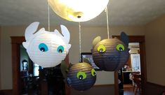 Dragon Birthday Parties, Dragon Party, Birthday Party Decorations, Kylie Birthday, Birthday Fun, Toothless Party, Valentine Day Boxes, Party Central, Vikings