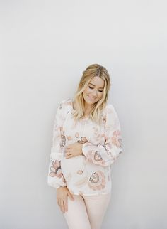 69029240f7161a 16 Best LC Maternity Collection images in 2019 | Kohls, Maternity ...