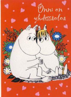 FI-1379540 (Moomin love)