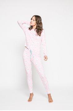 Chelsea Peers - Pijama - Chelsea Peers