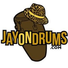 "Check out ""JAYONDRUMS PARTY PERCUSSIONIST POSITIVE VIBRATIONS CREATOR LIVE LIFE GIVE LOVE UNCONDITIONALLY MIX "" by Jayondrums Party Percussionist on Mixcloud"