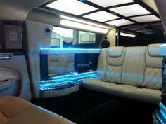 #limosales #americanlimousinesales #luxury #luxuryvehicles #limodealer #limobuilder #limoseller #buylimo