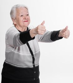 Wanna give her a hug? This Grandma Is The Boss Bitch Queen Of Stock Photography Dark Humour Memes, Dankest Memes, Funny Memes, Grandma Memes, Be The Boss, Meme Template, Mood Pics, Meme Faces, People Photography
