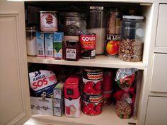 food_storage_idea_102    Enjoy, Share :) http://www.myfoodstorage.com/