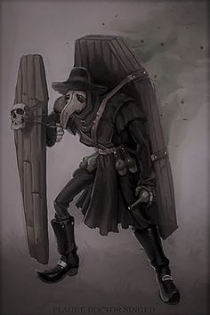 Character Creation, Character Ideas, Character Concept, Character Inspiration, Character Art, Fantasy Heroes, Fantasy Rpg, Dark Fantasy, D D Characters