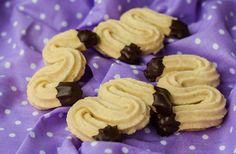 A darálós keksz évtizedek óta megunhatatlan családi kedvenc. Süsd meg a régi jó recept szerint!