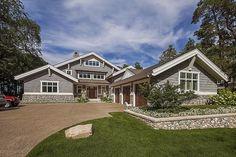 Plan #928-305 - Houseplans.com.  Gorgeous, but a bit smaller.