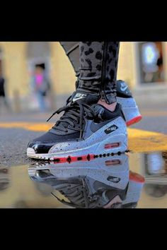 fashion #nike air #max90 shoes
