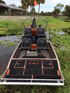 27 Best Rc Airboats images in 2015 | Boating, Boats, Boat