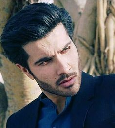 WhatALover! Feroze Khan #