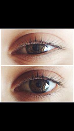 Estes olhos... ♡