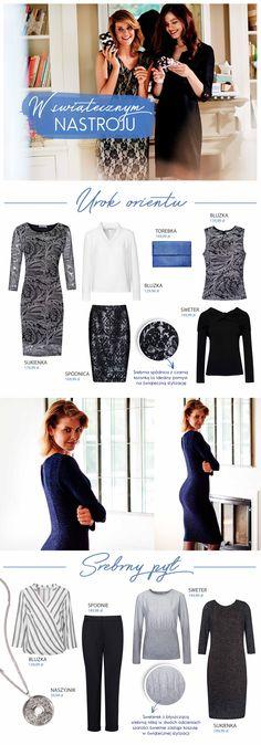 #quiosque #quiosquepl #naszainspiracja #skirt #blouse #ootd #fashion #polishfashion #polishbrand #new #collection #aw1617 #jesien #zima #woman #lady #style #outfit #ootd #feminine #kobieco #womanwear #trends #inspirations #fashion #polishfashion #polishbrand