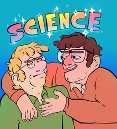 These dudes are my old man otp Gravity Falls Funny, Gravity Falls Comics, Gravity Falls Art, Dipcifica, Geek Squad, Disney Xd, Beautiful Stories, Star Vs The Forces Of Evil, Kids Shows