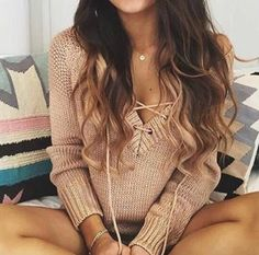 Find More at => http://feedproxy.google.com/~r/amazingoutfits/~3/JAxFVgUK-a4/AmazingOutfits.page