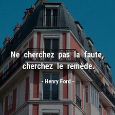 Idriss Aberkane, Marketing Viral, Daily Mood, Les Sentiments, How To Stay Motivated, Real Life, Inspirational Quotes, Motivation, Facebook Messenger