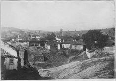 Fanos Kilkis May 1917