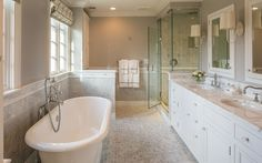 6 Fordal Road Bronxville, NY 10708 - untitled-33.jpg