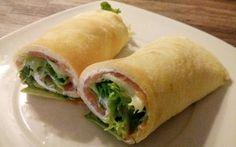die besten 25 truthahn sandwiches ideen auf pinterest sandwiches zum mittagessen sandwich. Black Bedroom Furniture Sets. Home Design Ideas