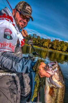 4 Tips to Fish a Swim Jig All Year - Wired2fish - Scout