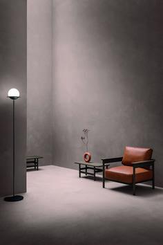 Interior Design Tips, Interior Design Inspiration, Design Ideas, Contemporary Home Decor, Grafik Design, Architecture Design, Home Decoration, House Design, Bedroom