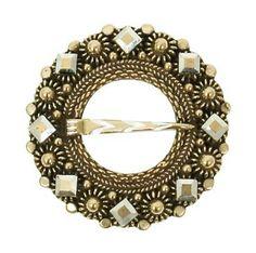 Lita sølje Telemark Art Object, Modern Jewelry, Norway, Cloths, Scandinavian, Antiques, Silver, Inspiration, History