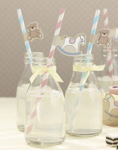 Rock-a-bye-Baby-Table-Decorations-Christening-Baby-Shower-Baby-Naming-Party