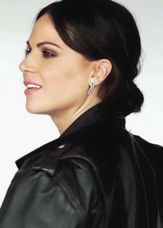 Awesome Lana her awesome photo shoot for Elle magazine #Olay #Beauty Los Angeles Ca Tuesday 8-18-15