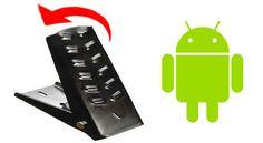 Rendere più veloce Android