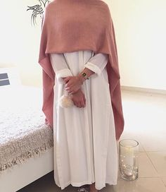 @niabaya #hijabiselegant