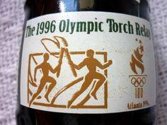 atlanta 1996 olympic coke - Pesquisa Google