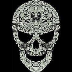 Bones And Beyond - Kreations By Kara | OregonPatchWorks