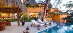 Casas Javer con credito Infonavit Bancario Fovissste tu casa