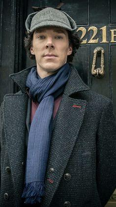 Sherlock Holmes - Sherlock Holmes the best - Sherlock Holmes Quotes, Sherlock Holmes 3, Sherlock Series, Sherlock Holmes Benedict Cumberbatch, Sherlock Fandom, Benedict Cumberbatch Sherlock, Sherlock John, Sherlock Kiss, Moriarty