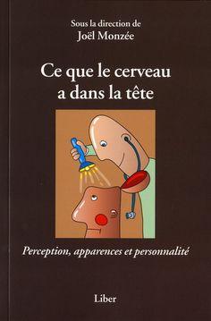 250 Idées De Psychologie En 2021 Livre Numérique Livre Les Déterminants