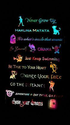 super ideen zitate disney inspirierend winnie the pooh -. Disney super ideen zitate disney inspirierend winnie the pooh - Citations Disney, Citations Film, Humour Disney, Disney Memes, Funny Disney, Disney Movie Quotes, Disney Quote Tattoos, Disney Quotes About Love, Disney World Quotes