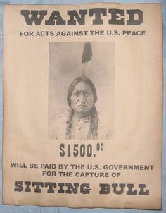 Old West Wanted Posters | OLD WEST WANTED POSTERS *** | Cowboys & Indians