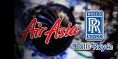 AirAsia denies link to Rolls-Royce bribery scandal