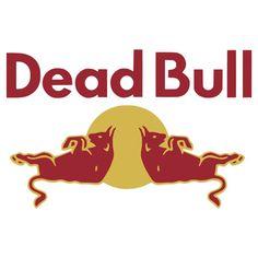 Shop Deadbull dead bull t-shirts designed by teesforever as well as other dead bull merchandise at TeePublic.