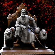 Wallpaper Earth, Lion Wallpaper, Shiva Wallpaper, Shivaji Maharaj Painting, Shri Ram Photo, Ganpati Bappa Wallpapers, Hanuman Ji Wallpapers, Shivaji Maharaj Hd Wallpaper, Warriors Wallpaper