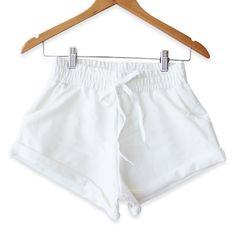 #UPG clothing