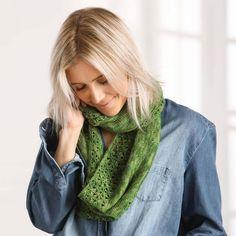 New Free Knitting Patterns for Quarantine 2020 Free Knitting Patterns For Women, Christmas Knitting Patterns, Sweater Knitting Patterns, Knit Patterns, Rowan Yarn, Jumper, Summer Knitting, Crop Tops, Free Pattern
