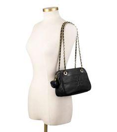 Thea Crossbody Chain Bag | Womens Top Handles & Shoulder Bags