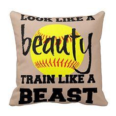 Look Like A Beauty Train Like A Softball Beast Throw Pill... https://www.amazon.com/dp/B01JG2RHBM/ref=cm_sw_r_pi_dp_x_sC.OxbK747HVT
