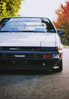 get fb cover on http://tol.co/sQ6Jx #Rvinyl: Pinning the #BestofStance & #SlammedWhips!
