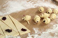 ricetta-cornetto-integrale-miele (4)