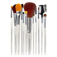 E.l.f. Cosmetics 12 Piece Brush Set by e.l.f. Cosmetics, http://www.amazon.com/dp/B001HKR6WM/ref=cm_sw_r_pi_dp_EONzqb0F1KXDV
