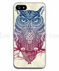Owl Thin Cover TPU Silicon iPhone Case Plus 5 SE 6 Plus) – Whoos Owl. Check out this Amazing gold Owl iPhone case. Wrap your iPhone in this stylish gold owl iPhone case. Or give as gift to anyone you know that adores and loves Owls. Apple Iphone 6, Iphone 5s, Iphone 7 Plus, Coque Iphone, Iphone Cases, Free Iphone, Tablet Cases, Samsung Cases, Capas Para Iphone 4s